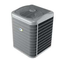 infinity-24-heat-pump-with-greenspeed-intelligence-25VNA4-rotated